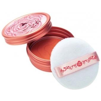 Румяна Skinfood Rose Essence Blusher